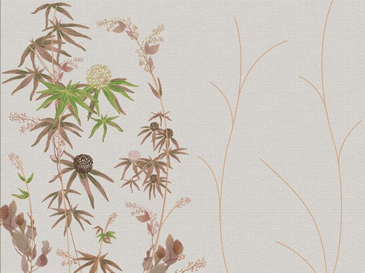 Wallpaper4.jpg