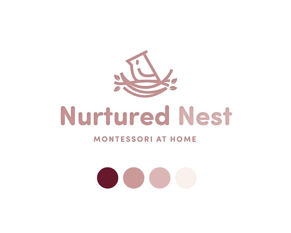 NurturedNest2.jpg