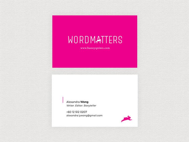 WordMatters4.jpg
