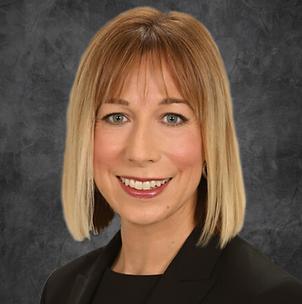 Elizabeth B. deSousa, CFP®