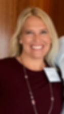 Tina Schackman, CFA