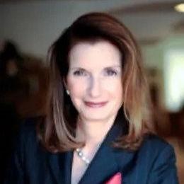 Angela Z. Dailey