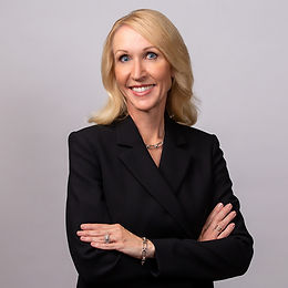 Sonja Strzoda, CFP®