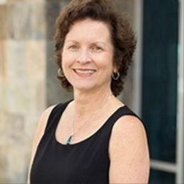 Lisa L. Banning