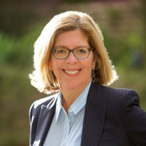 Laurie Dubchansky, CFP®