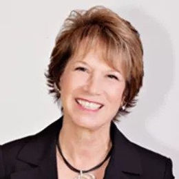 Darlene March
