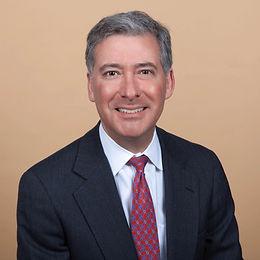 David J. Karachuk, CFA, CFP®