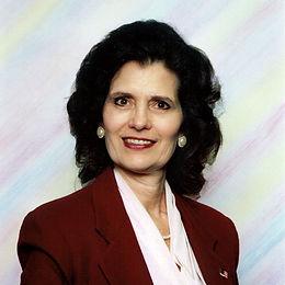 Linda Barlow, CFP®