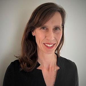 Stephanie King, CFA