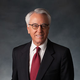Mark Moehlman, MBA