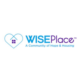 WISEPlace