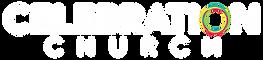 Website_Celebration_Logo.png