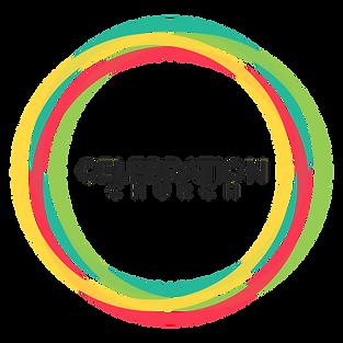 Celebration Logo Square.png