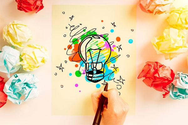 niveles-de-creatividad-tipos-estilos-nivel