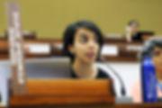 Maila Guilhon