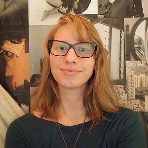 Adriana Lippi