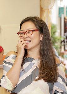 Camila Keiko Takahashi