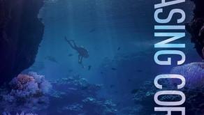 CineLiga do mês de Junho!