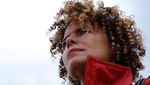Lygia Barbosa
