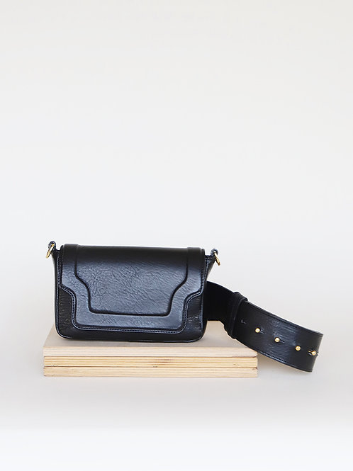 Belt Tiny Modern