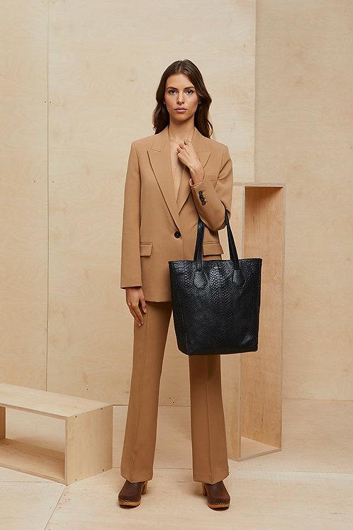 Shoppper bag  Simple Tote