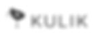 logo kulik nowe.png
