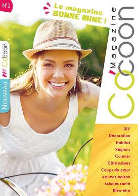 Cocoon-magazine-1.jpg
