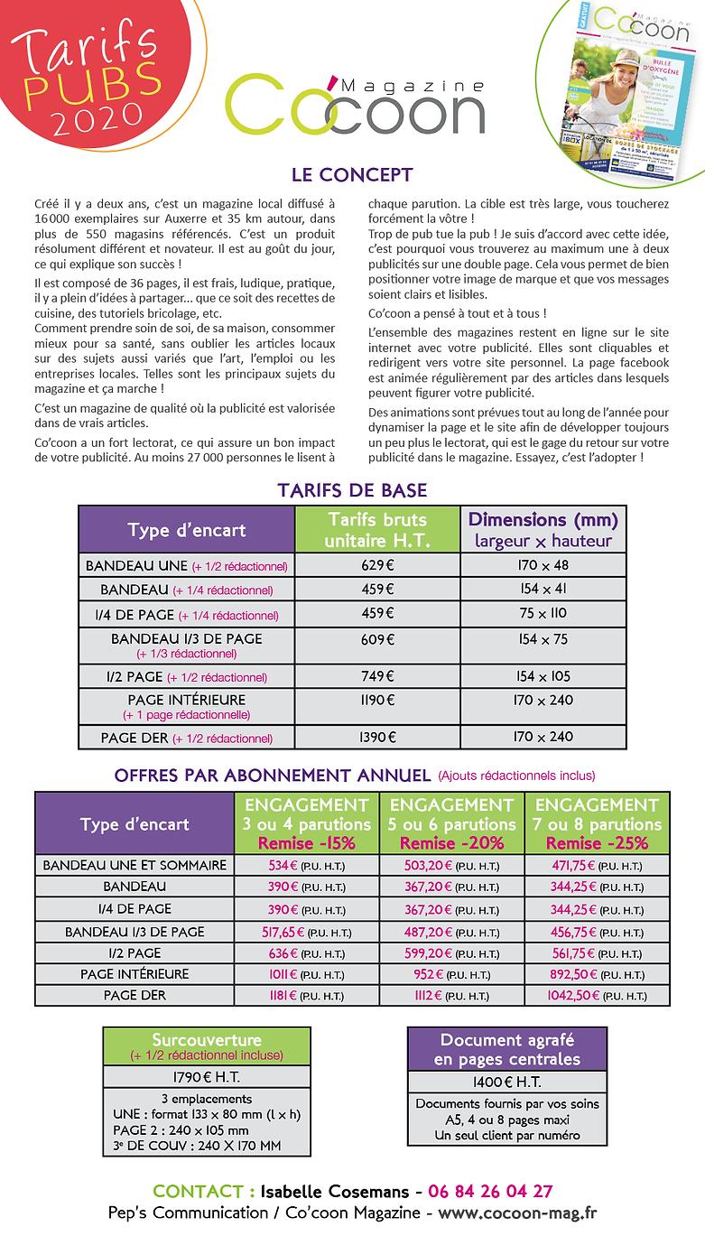 Fiche tarifs Co'coon 2020.png