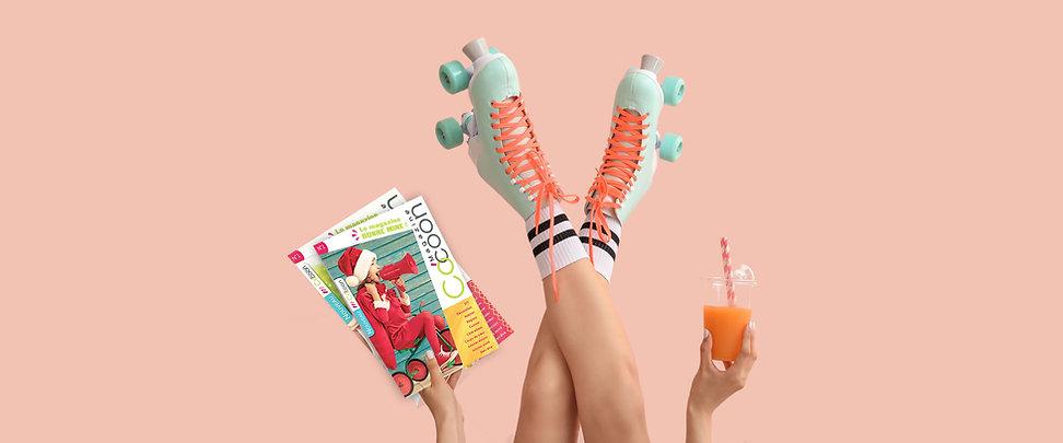 cocoon-magazine.jpg