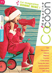 COUVERTURE-cocoon-magazine-1-2.jpg