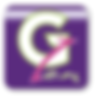 Logo GZ visuel 2018 - 2.png