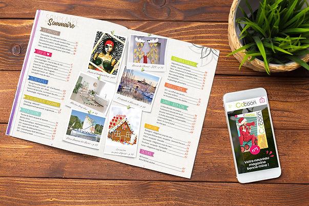 magazine-cocoon.jpg