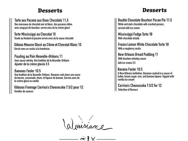 Menu-digital-desserts.jpg