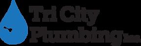 Tri City Plumbing_2C_Standard_RGB.png