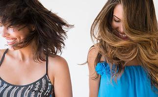 tratamento para queda de cabelo preço