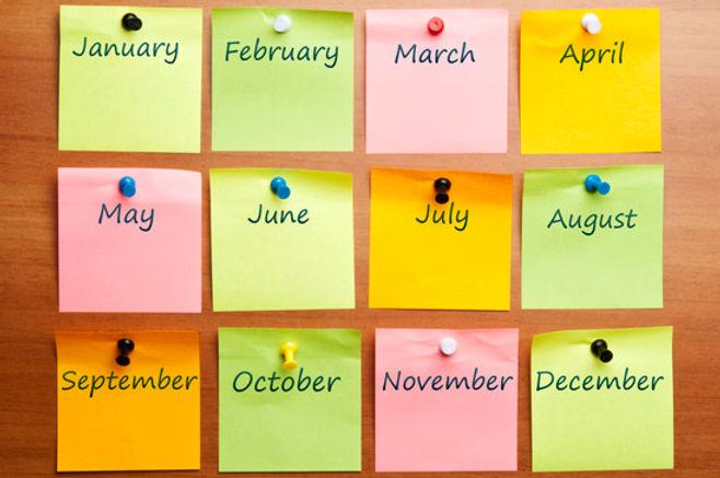 calendarpostit.jpg