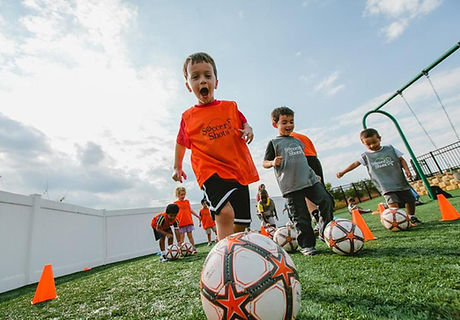 Soccer-Shots-2_large.jpg