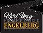 logo_karl_may_freilichspiele.png