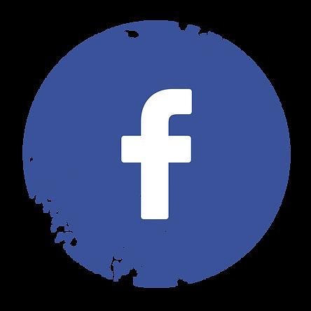 searchpng.com-facebook-splash-icon-png-i