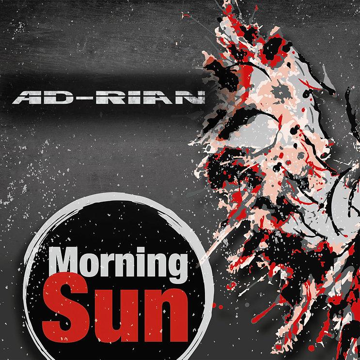 MorningSun_6_Web.jpg