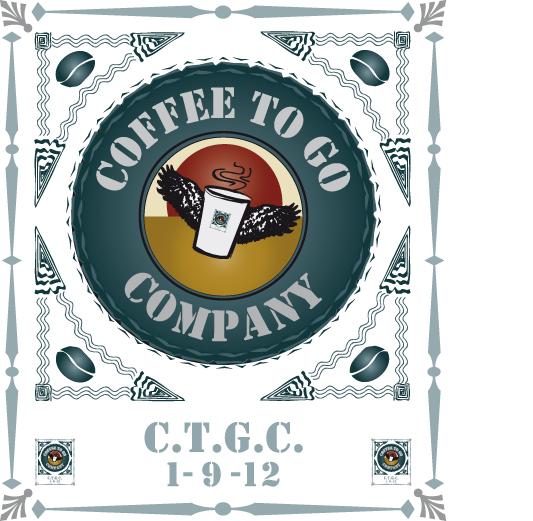 (c) Coffee-to-go-company.ch