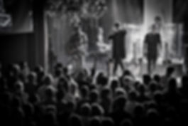 Alleinunterhalter, Hochzeitsmusik, Musik für Events, Sänger, Musiker