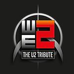 we2_Logo_1_Color_back_black.png