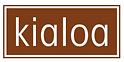 KialoaLogo.png