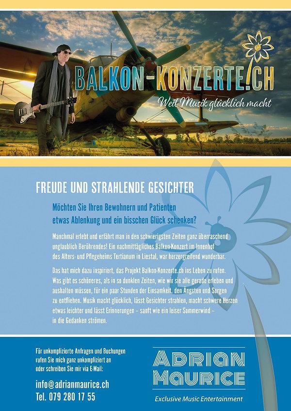 BalkonKonzerte_Flyer_Web.jpg