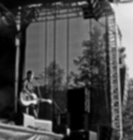 Adrian Maurice aka Ad-Rian Live 2007