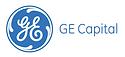 GE Capital.png