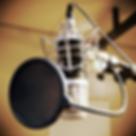Creative Lounge, Recording Studio, Recor