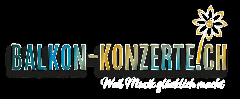 BalkonKonzerte_2.png