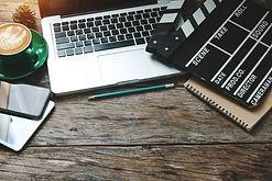 VideoEditingService